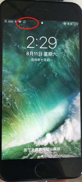 ios??6.png
